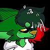 LunarMwolfe's avatar
