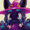 LunarNekra's avatar