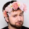 LunarNugget's avatar