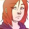 Lunaromon's avatar
