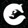 Lunaronyx's avatar