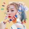 lunarosej's avatar