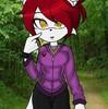 LunaRosethewolf's avatar