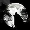 LunaRoseWolf's avatar