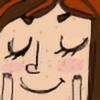 Lunarous's avatar