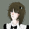 LunaRoyak's avatar