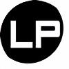 lunarproductions's avatar