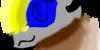 LunarProjects's avatar
