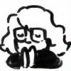 lunarProtector's avatar