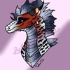 LunarPsycho1483's avatar