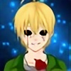 lunarrainbow13's avatar