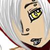 LunarRenaissance's avatar