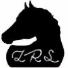 LunarRocketStables's avatar