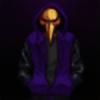 Lunarrosecrow's avatar