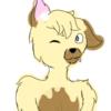 LunarRosez's avatar