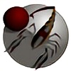 LunarScorpion1990's avatar