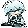 LunarSheep's avatar