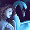 LunarShore's avatar