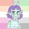 LunarSilk's avatar