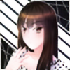 LunarSkyes's avatar