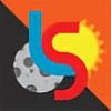 LunarSol11's avatar