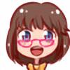 LunarSoul88's avatar