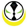 LunarSpawnSerenata's avatar