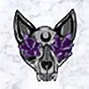 LunarSpoon-art's avatar