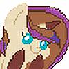 LunarStar842's avatar