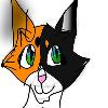 Lunarstar999's avatar