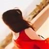 LunarStarwhisper's avatar