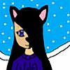 LunarStarYouTube's avatar