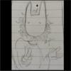 LunarStuffz's avatar