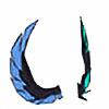 lunarsunlight's avatar