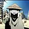 LunarTheKnight's avatar