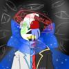 Lunarthetoffee's avatar