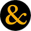 LunarTheUmbreon's avatar