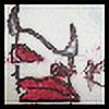 lunarticfloydian's avatar
