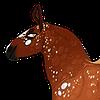 Lunartones's avatar