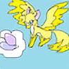 lunartuesday's avatar