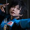 LUNARU's avatar