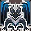 lunarvale's avatar