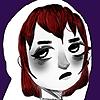 LunarWarriorXsara's avatar