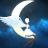 lunarwing0's avatar
