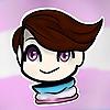 LunarWing65's avatar