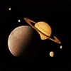 lunarwolf47's avatar