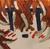 LunarWolfGirl01's avatar