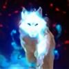 LunarWolfLove6's avatar
