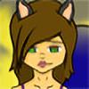 LunarWolfPiggy's avatar