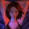 Lunary21's avatar